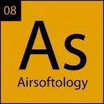 Airsoftology