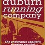 AuburnRunningCompany