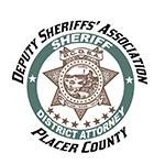 sherifflogo