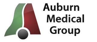 Auburn Medical Group