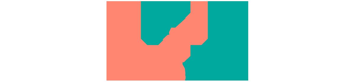 Madicine Woman