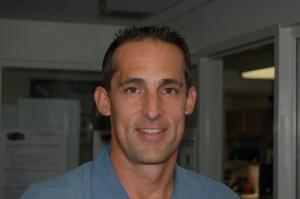 Dr. Jeffrey Jenkins