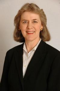 Dr. R. Elaine Lambert