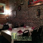 Tofanellis-SeatingAtrium