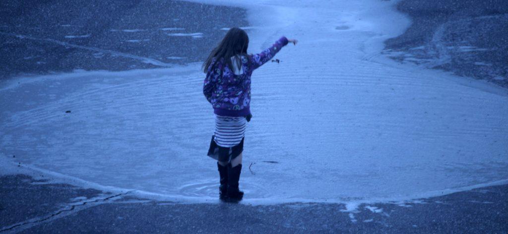 puddleswide